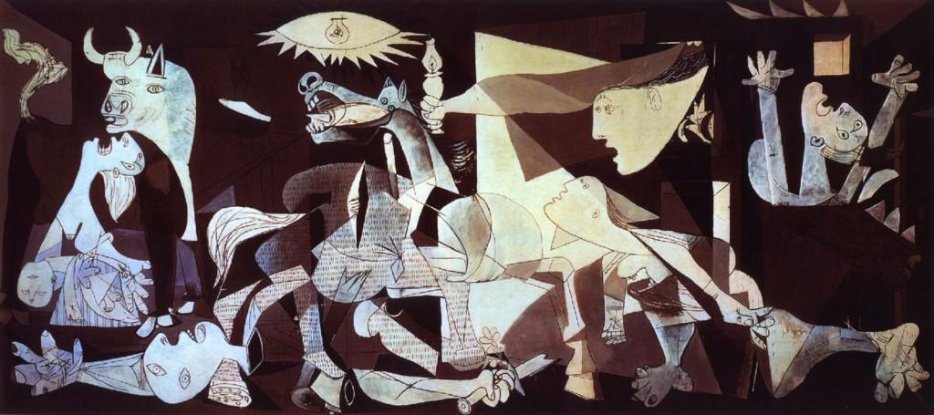 Guernica-Picasso[1]